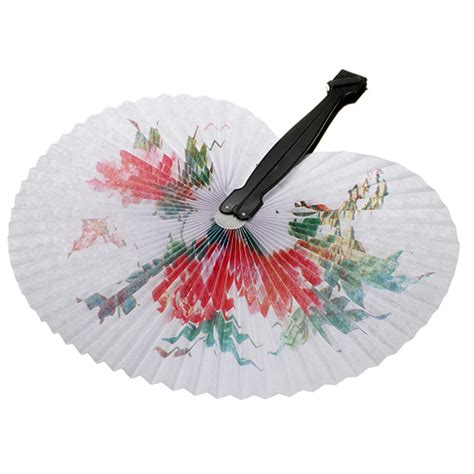 fancy fans wholesale buy wholesale fans wedding favors from china
