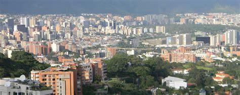 imagenes de venezuela caracas venezuela tuya