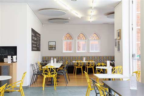 Cafe Interior Design Cafe Interior Design Modern House