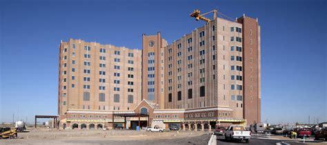 north dakota gordmans to remain open bismarck mandan north dakota hospitals plan construct millions in new