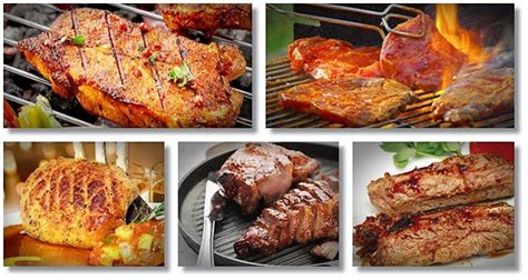 ultimate backyard bbq the ultimate guide to a delicious back yard bbq review how to make grilling recipes