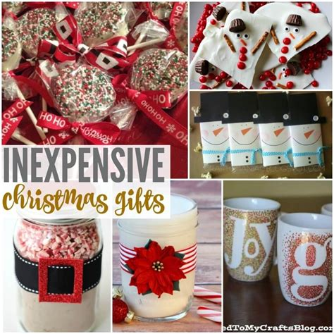 top 10 christmas gifts for coworkers 10 most recommended gift ideas for coworkers for