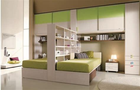 Kinderzimmer Mit Zwei Betten by Jugendzimmer Mit Zwei Betten