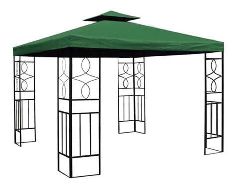 aufbauanleitung pavillon 3x3 pavillon 3x3 metall gartenpavillon pavillon eckig