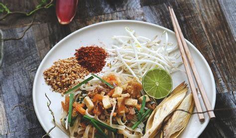 Kacang Bangkok Goyang Lidah 7 kuliner khas thailand yang wajib dicoba yuntiwa journal