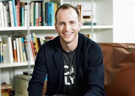airbnb founder story airbnb co founder joe gebbia joins y combinator