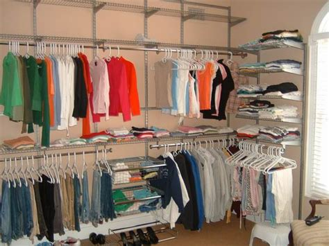 Wire Closet System Wire Closet Design Image Search Results