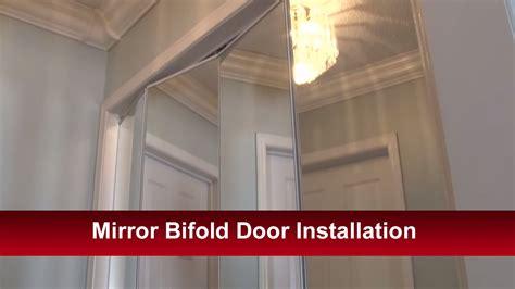 how to measure for bifold closet doors bifold door how to measure for bifold closet doors
