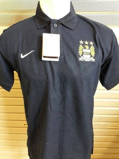 Jual Kaos Polo Zalora pin by jual jersey bola original on jersey bola original shop pinte