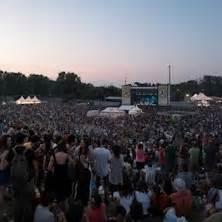 sedi ticketone arena parco nord bologna ticketone