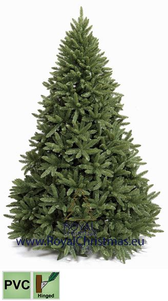 artificial christmas tree washington deluxe luxury model