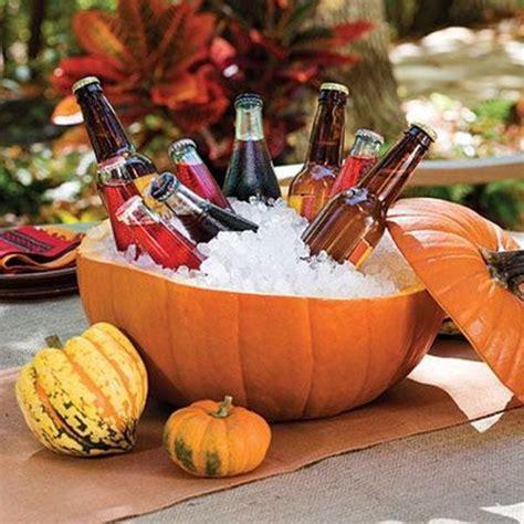 decoracion nevera halloween nevera para bebidas en halloween