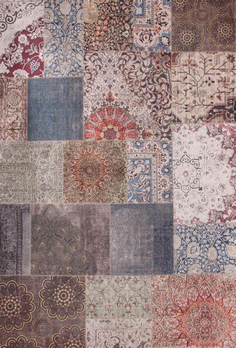 tappeti piacenza sicily mambo modern sitap carpet couture italia
