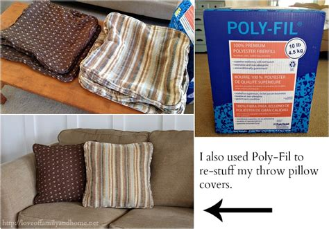 saggy couch solutions easy inexpensive saggy couch solutions diy couch