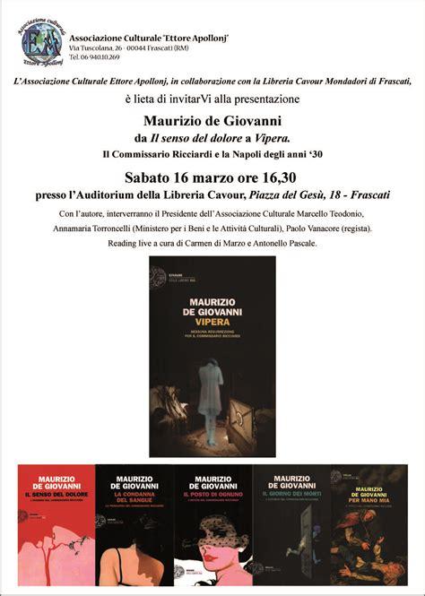 libreria cavour frascati associazione culturale ettore apollonj marzo 2013