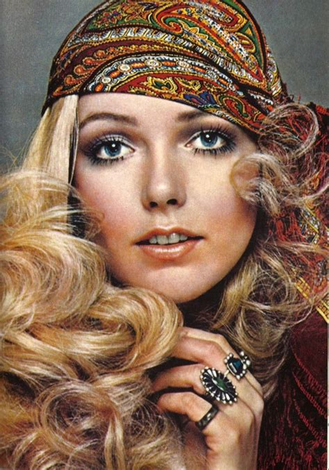 hairstyles for hippies of the 1960s best 25 60s hippie fashion ideas on pinterest 1960s