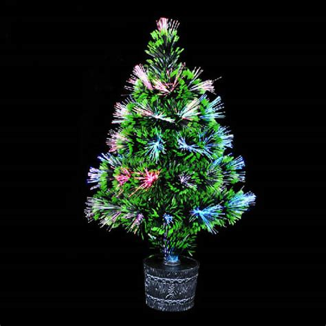 can you decorate a fibre optic tree 28 images bandits