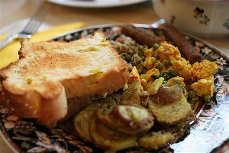 21 Best Images About Breakfast 朝から食欲がモリモリとわきそうな世界50カ国の朝ごはんの画像 dna