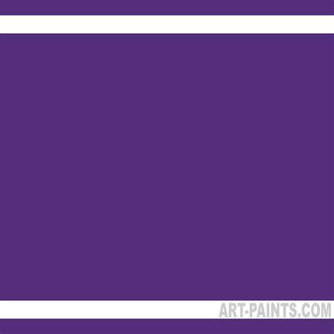 light lavender paint light purple designers gouache calligraphy inks pigments