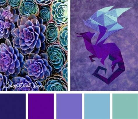 design inspiration search by color 136 best images about colors on pinterest hue twilight