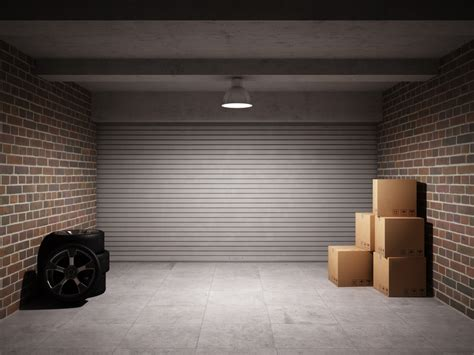 Investir Dans Des Garages by Construction De Garage