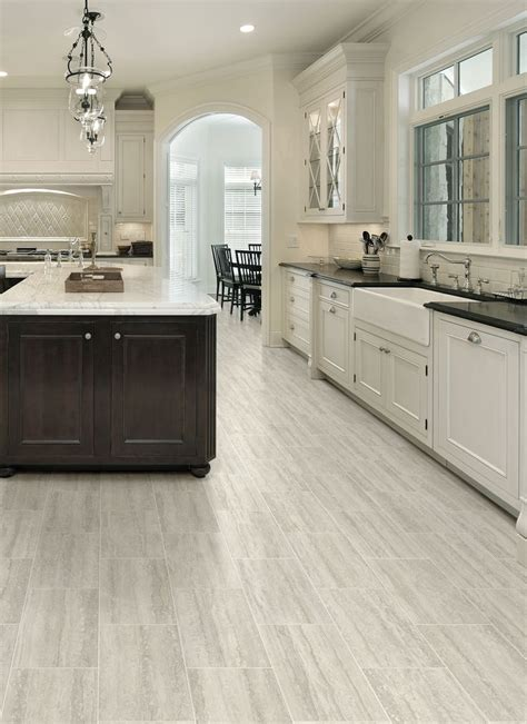 Kitchen Flooring Ideas Vinyl Kitchens Kitchen Small Spaces Ideas Vinyl Sheet Flooring Wood Kitchens Kitchen Small Spaces