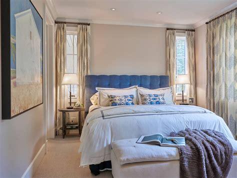 fairway home decor elegant contemporary mountain country retreat in jackson