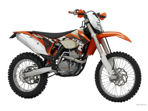 2013 Ktm 350 Exc Specs 2013 Ktm 350 Exc F Review Top Speed