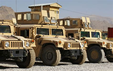 armored humvee iraq war vet generates torque in gm asep dctc news