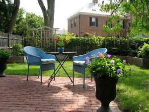 landscaping ideas for backyard landscaping ideas for
