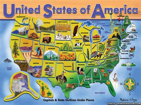united states map wallpaper pin usa map ajilbabcom portal on