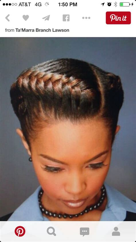 french braides over fifty 17 best ideas about french braids black hair on pinterest