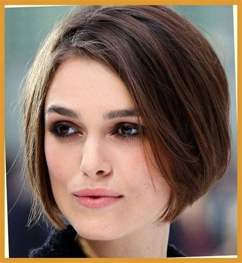 hairstyles visage square hairstyles visage square the 10 best hairstyles for