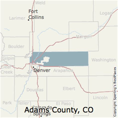 adams county section 8 best places to live in adams county colorado