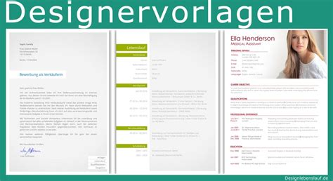 Bewerbung Ferienjob Word Resume Templates And Covering Letter In Word Openoffice