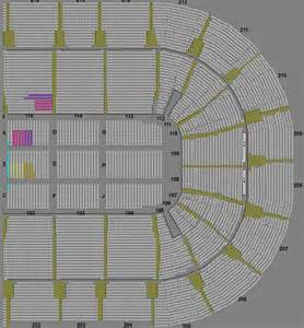 manchester arena floor plan 96176351 manchester arena floor plan best free home