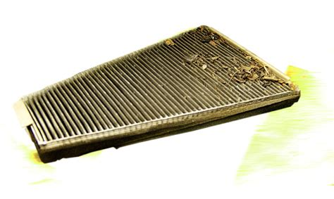 How To Check Cabin Air Filter by How To Check And Replace Your Cabin Air Filter Maintenance
