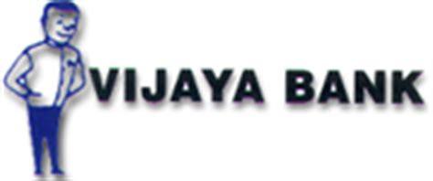 vijaya bank house loan emi calculator calculate car loan emi carwale