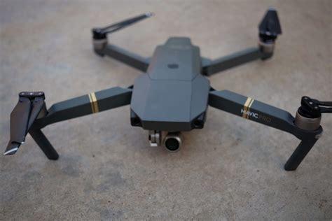 buy dji spark mini drone dji mavic pro  dji goggles