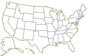 map usa states without names united states map without state names thefreebiedepot