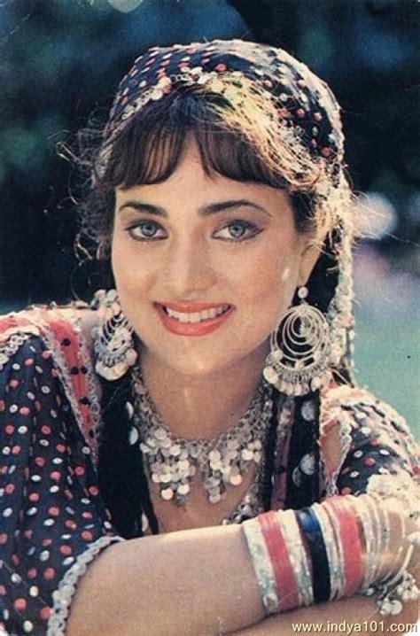 actress mandakini husband photo opinions on mandakini actress