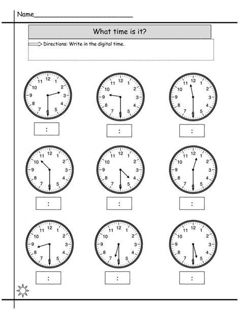 printable o clock 25 best ideas about blank clock on pinterest 3 o clock