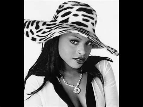 foxy brown ft blackstreet get me home r b