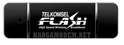 Modem Telkomsel Flash 14 4 Mbps daftar harga modem telkomsel flash terbaru jasa unlock
