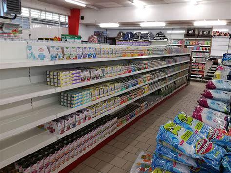 negozi di arredamento a torino arredamento negozio animali torino arredo negozio per