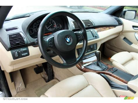 Bmw E53 Interior by Bmw X5 Interior Colors Exle Rbservis