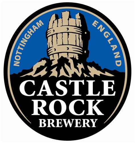 castle rock brewery nottingham find real ale and