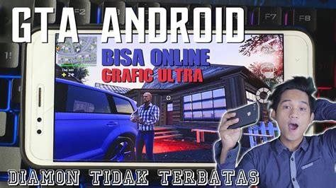 game android gta mod indonesia gta online android grafik nya emejing mad out 2