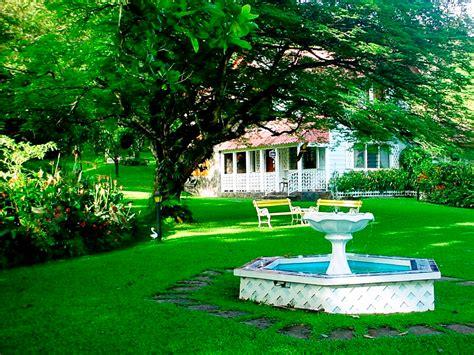 imagenes de jardines y patios pin fotos de jardines y patios on pinterest