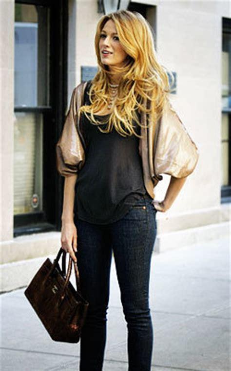 5 W Fashion Scoop Wwwds Got The Gossip Wardrobe by Gossip Season One Get The Look Instyle